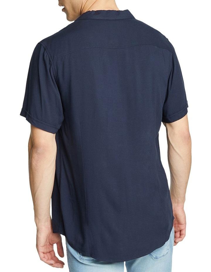 Ezekiel Viscose Shirt image 2