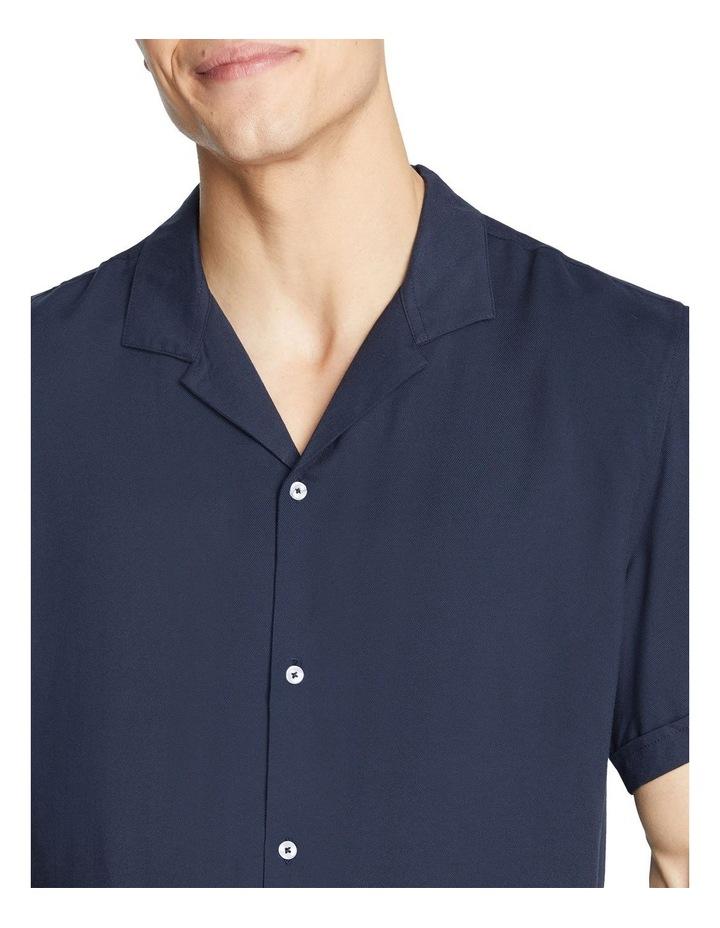 Ezekiel Viscose Shirt image 3