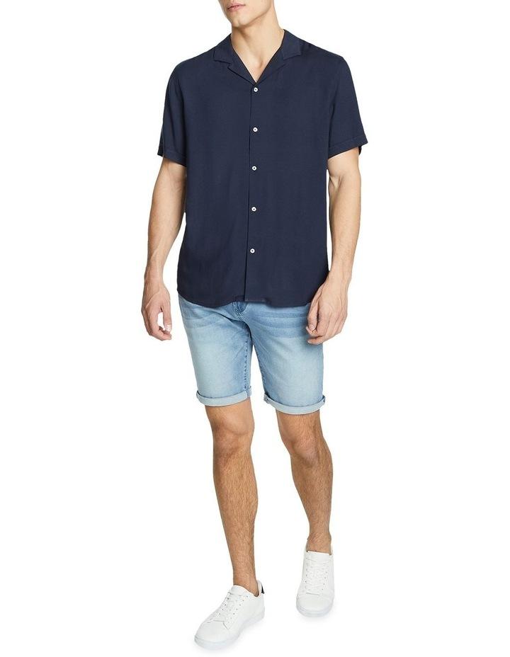 Ezekiel Viscose Shirt image 4