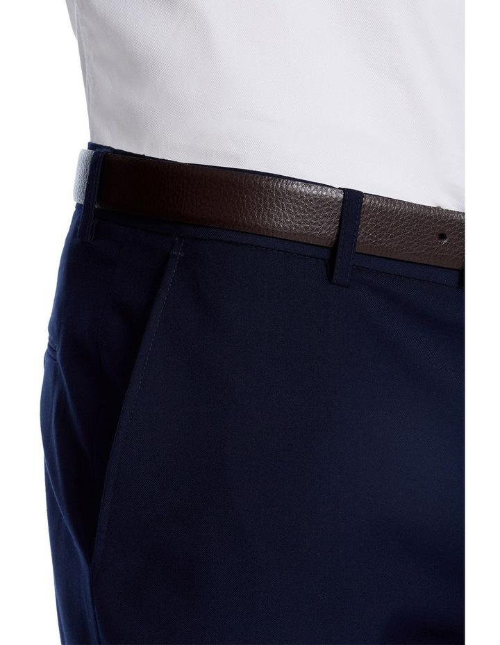 Marina Stretch Skinny Dress Pant image 3