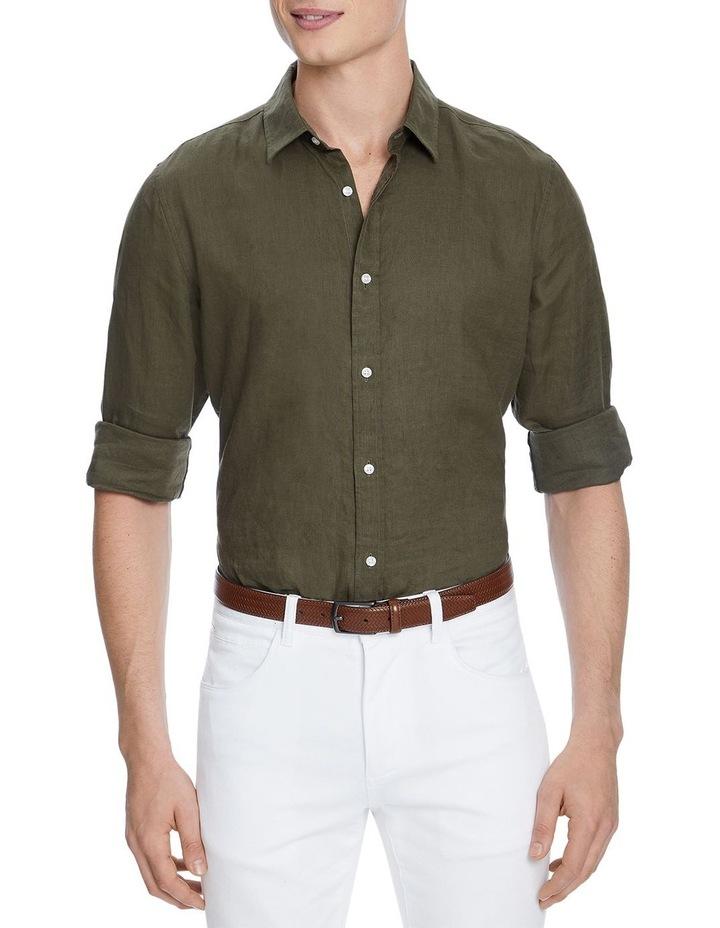 West Hampton Shirt image 1