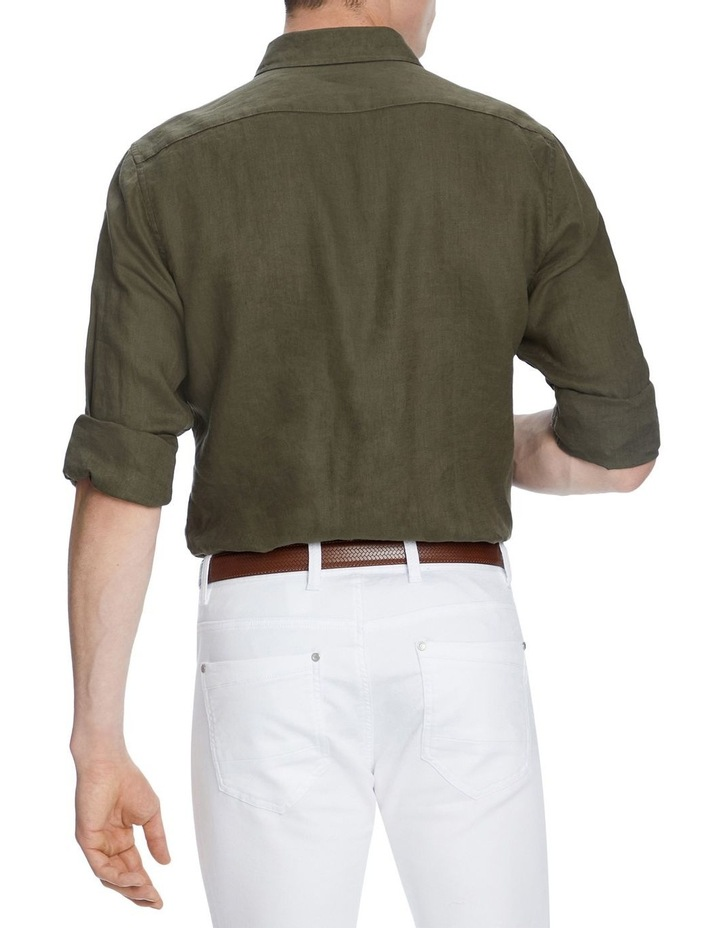 West Hampton Shirt image 2