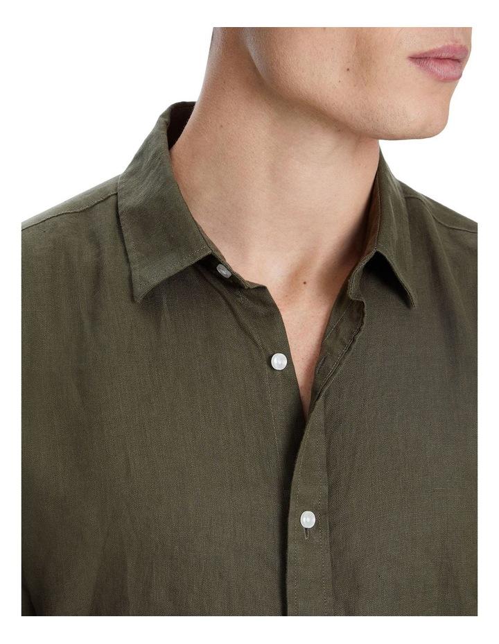 West Hampton Shirt image 3