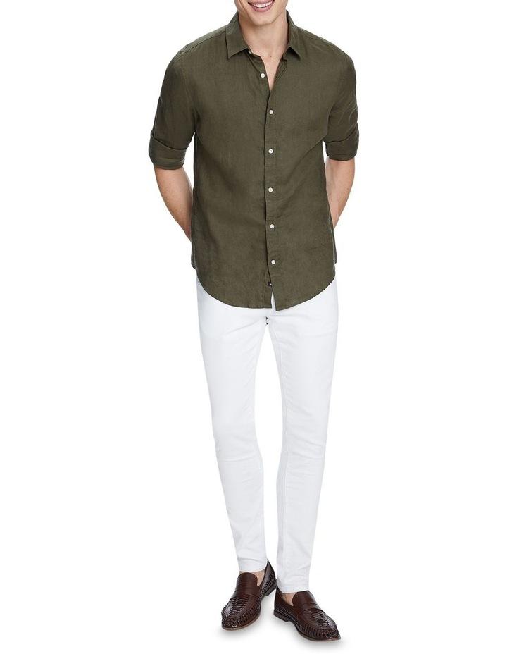 West Hampton Shirt image 4