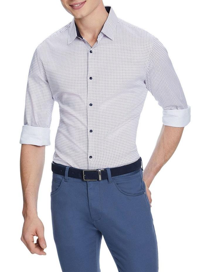 Midhirst Slim Shirt image 1