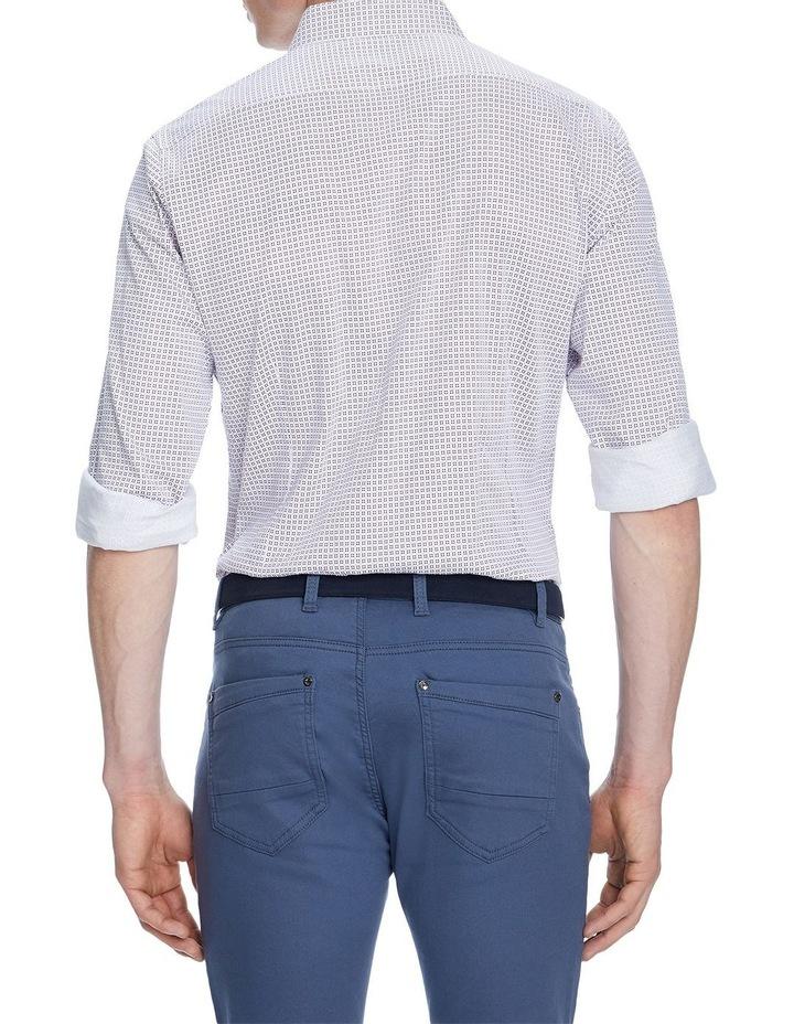 Midhirst Slim Shirt image 2