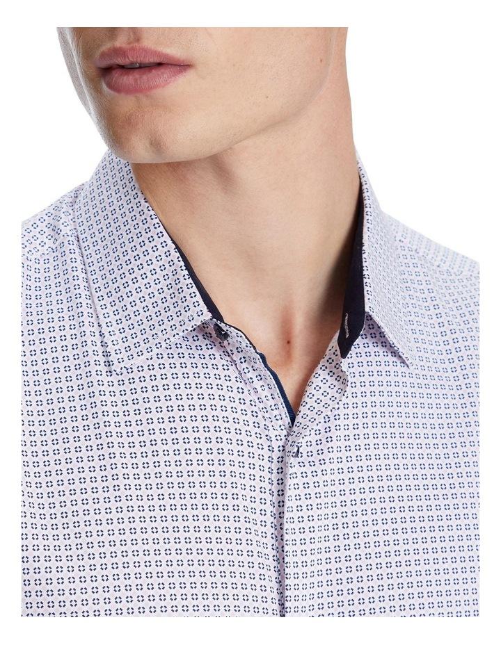 Midhirst Slim Shirt image 3