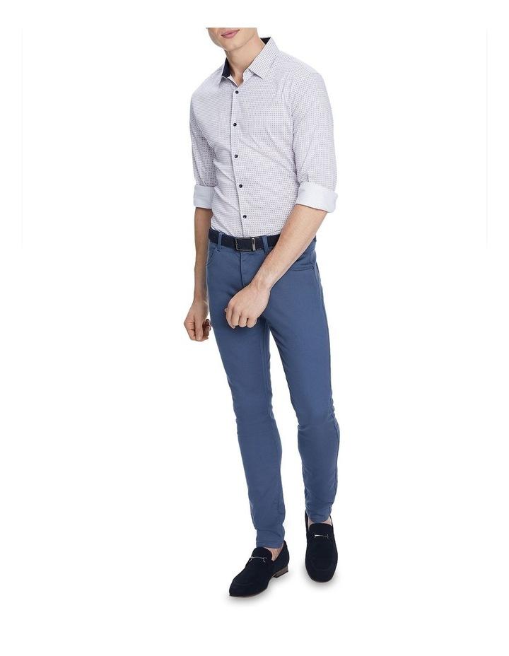 Midhirst Slim Shirt image 4