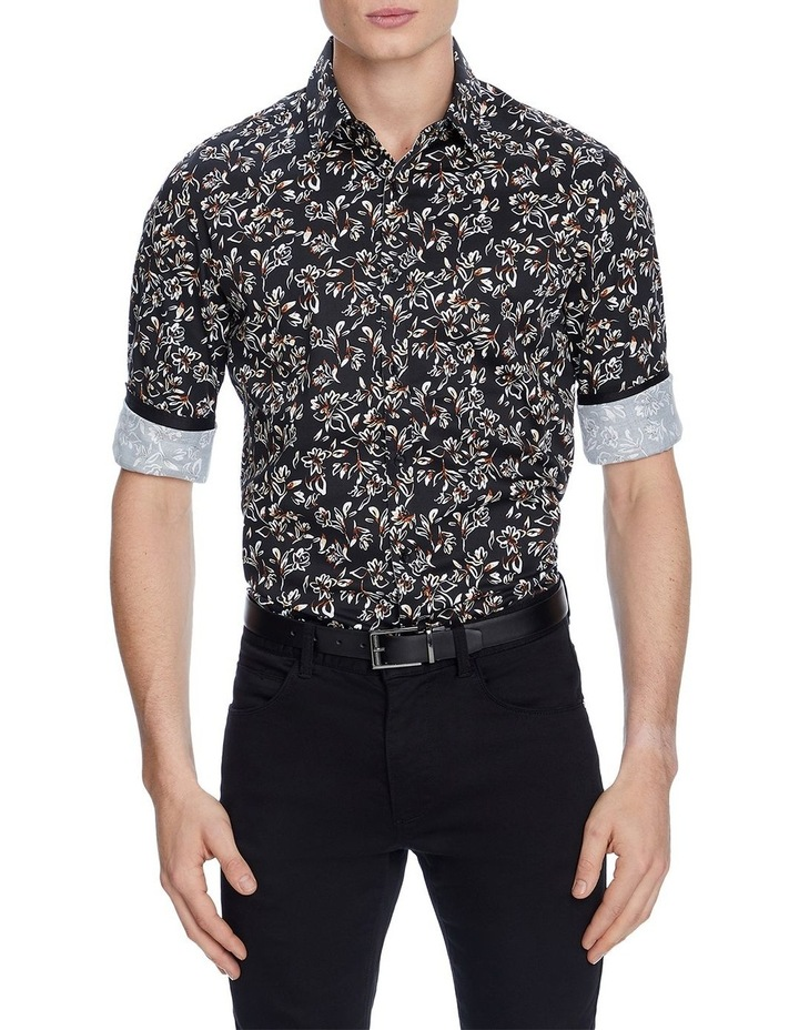 Rolleston  Slim Shirt image 1