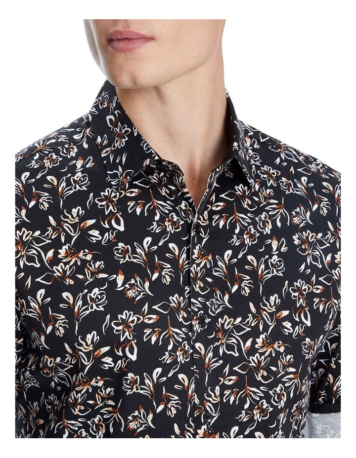 Rolleston  Slim Shirt image 3