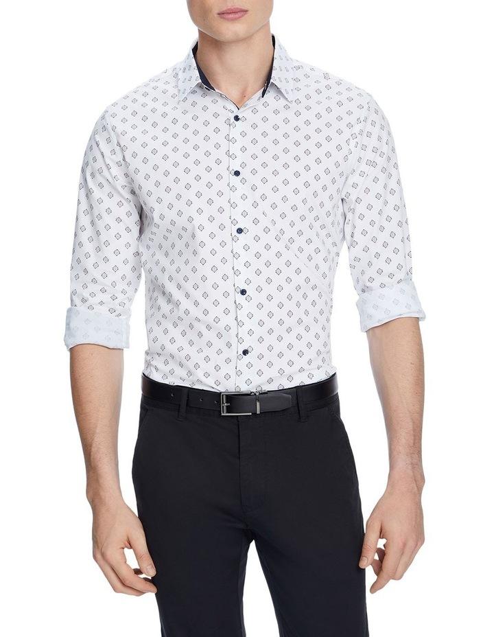 Colombo Slim Shirt image 1