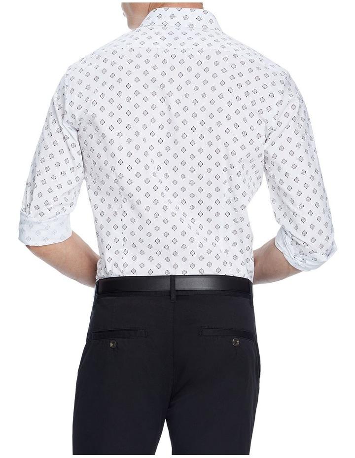 Colombo Slim Shirt image 2