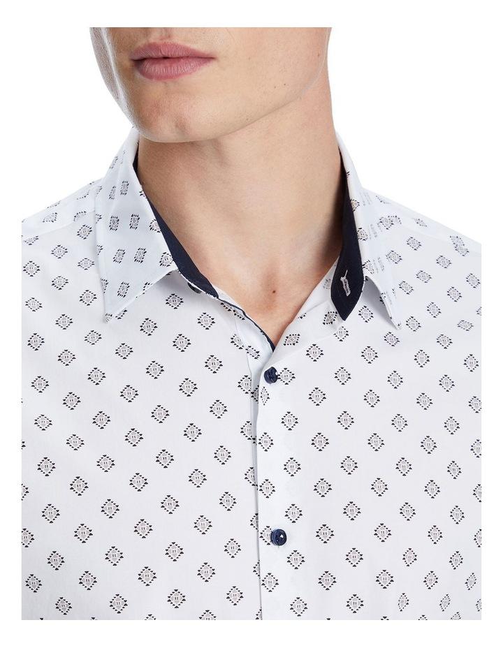 Colombo Slim Shirt image 3