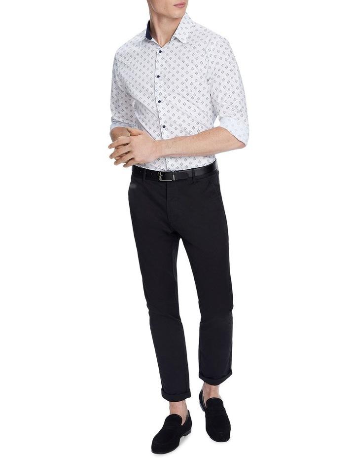 Colombo Slim Shirt image 4