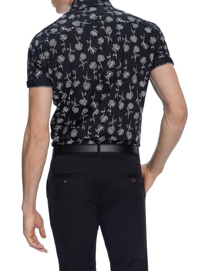 Squiggle Shirt image 2