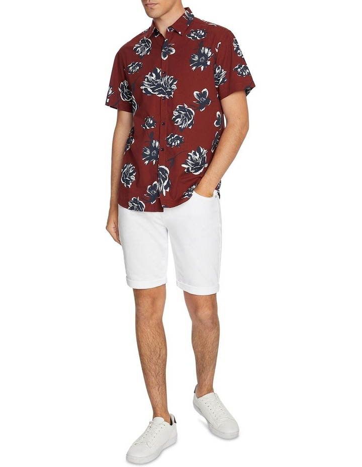 Indiana Floral Shirt image 4
