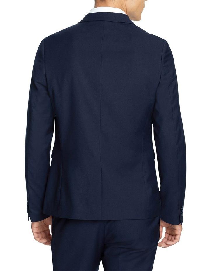 Marina Stretch Skinny  Suit Jacket image 2