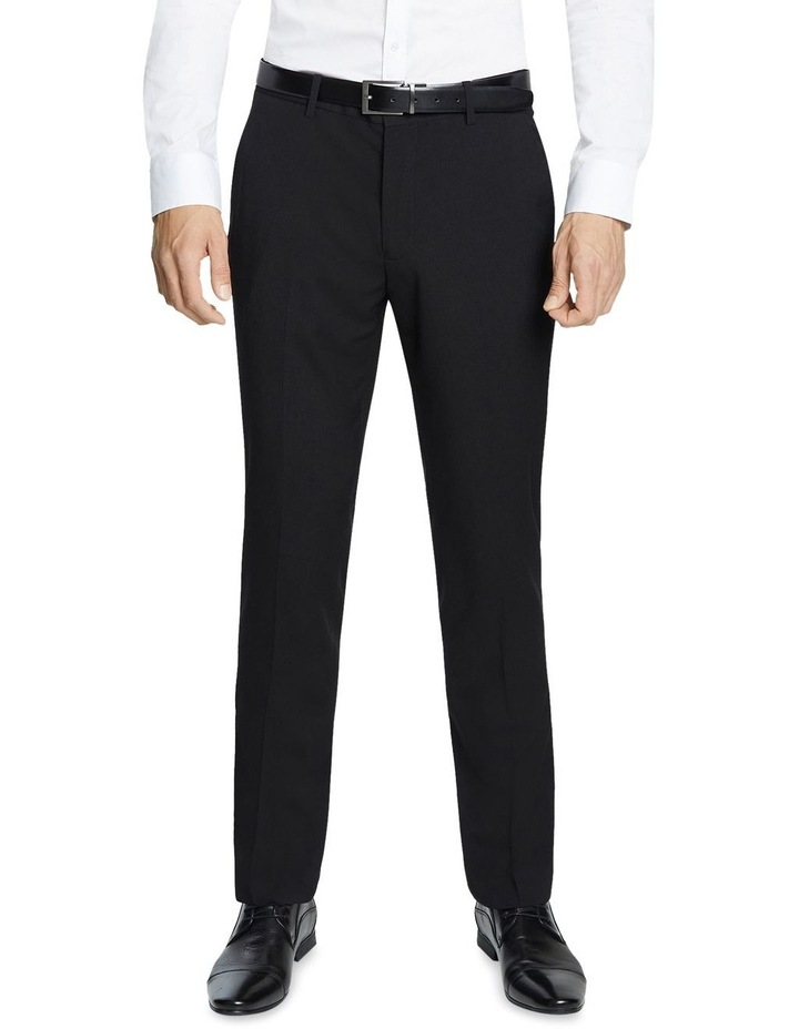 Goodfella Slim Dress Pant image 1