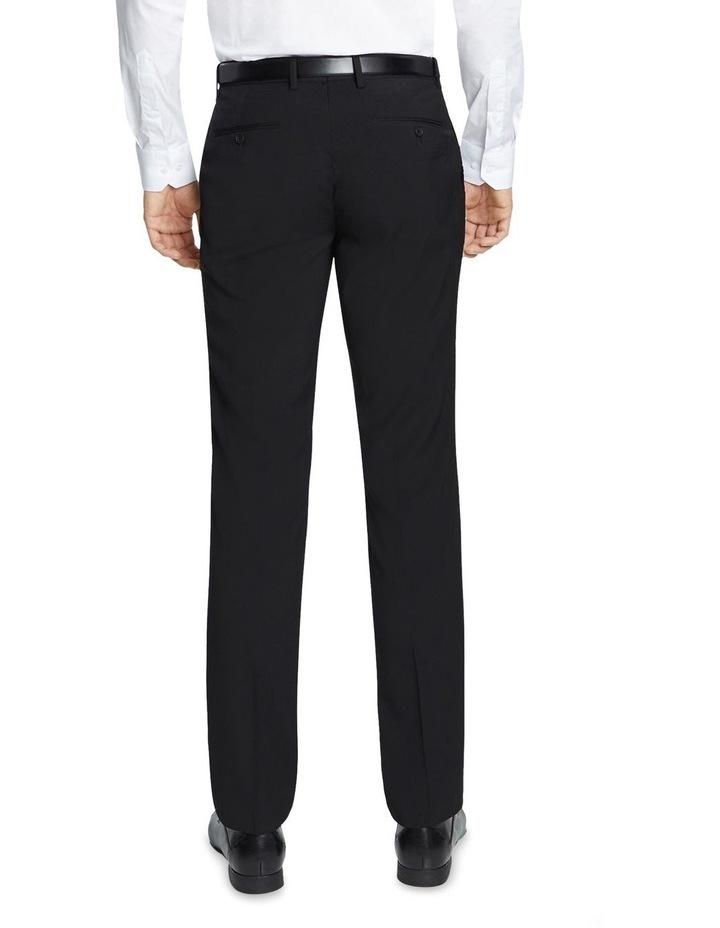 Goodfella Slim Dress Pant image 2
