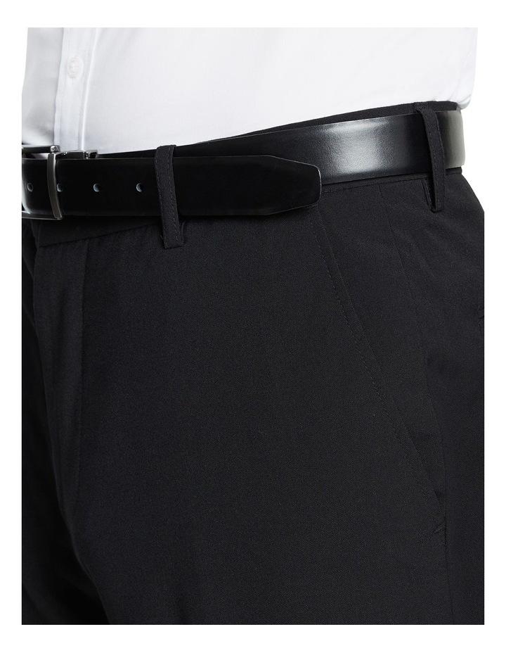 Goodfella Slim Dress Pant image 3
