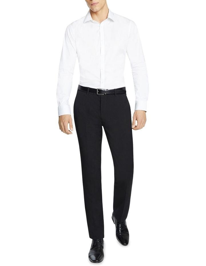 Goodfella Slim Dress Pant image 4