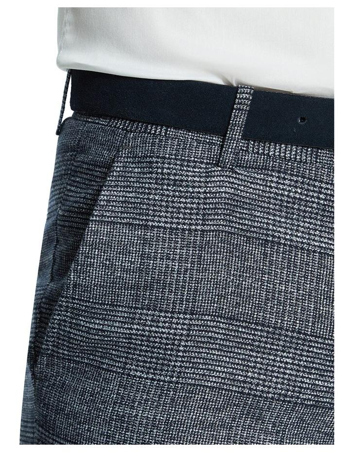 Phoenix Check Slim Dress Pant image 2