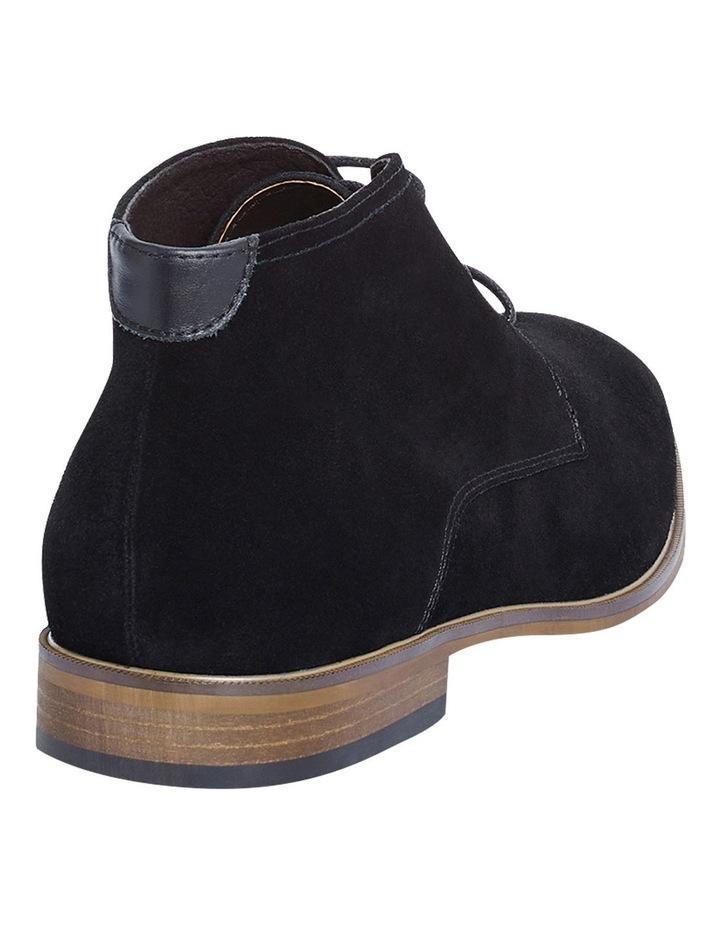 Memphis Suede Boot image 2