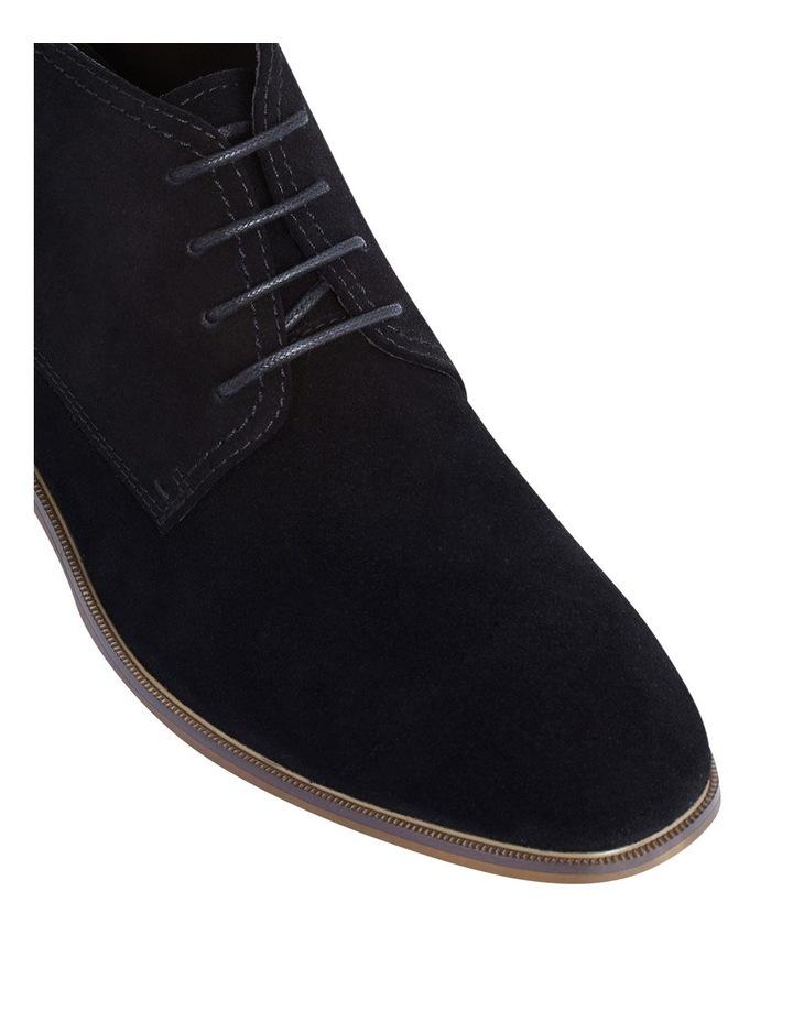 Memphis Suede Boot image 4