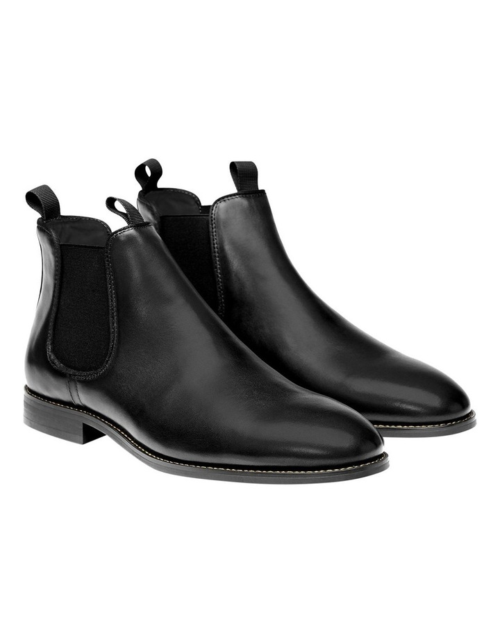 Barrett Boot image 3