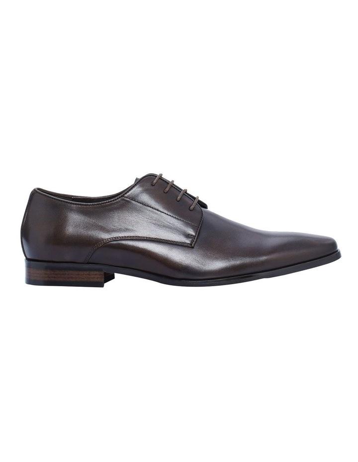 Kody Dress Shoe image 1