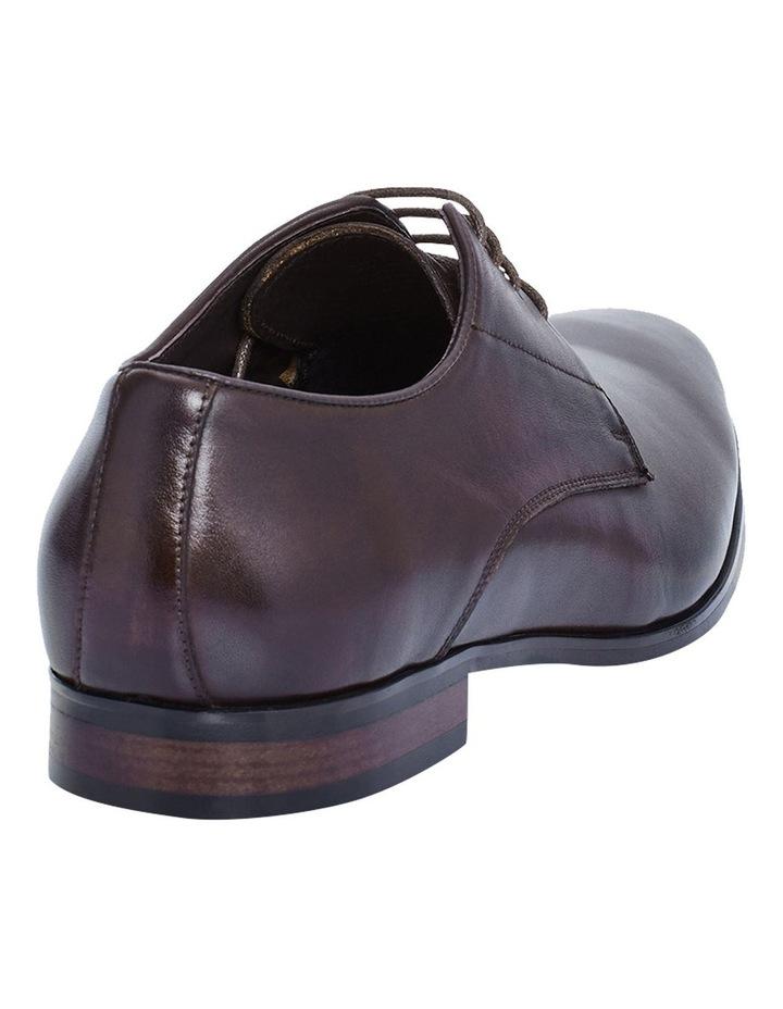 Kody Dress Shoe image 2
