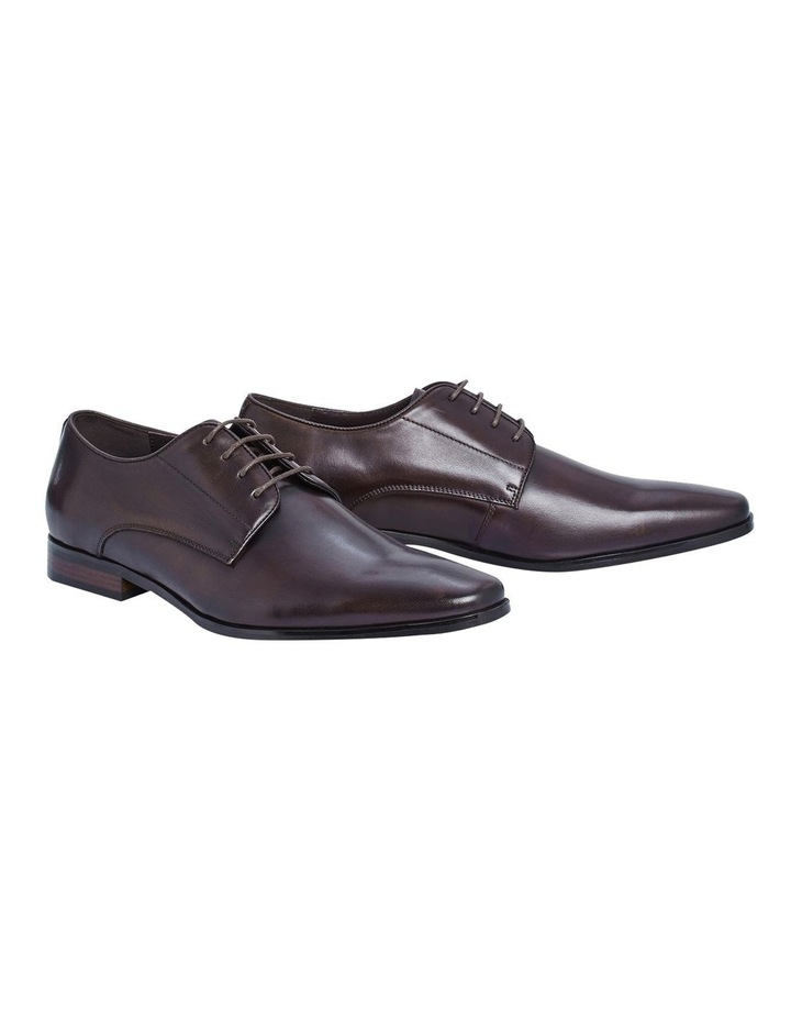 Kody Dress Shoe image 3