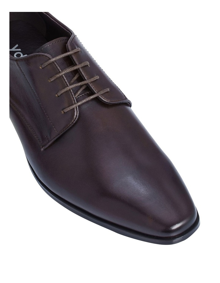 Kody Dress Shoe image 4