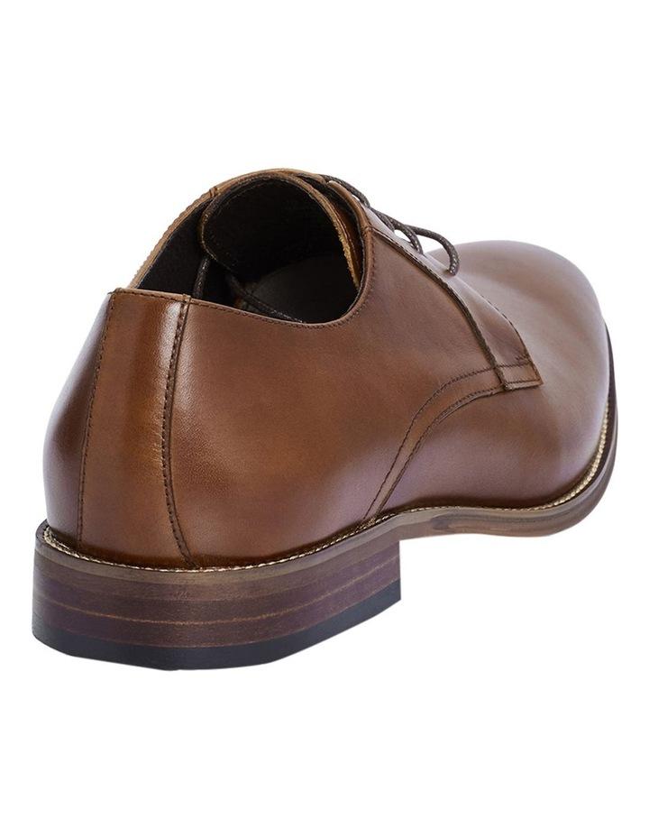 Cheston Dress Shoe image 2