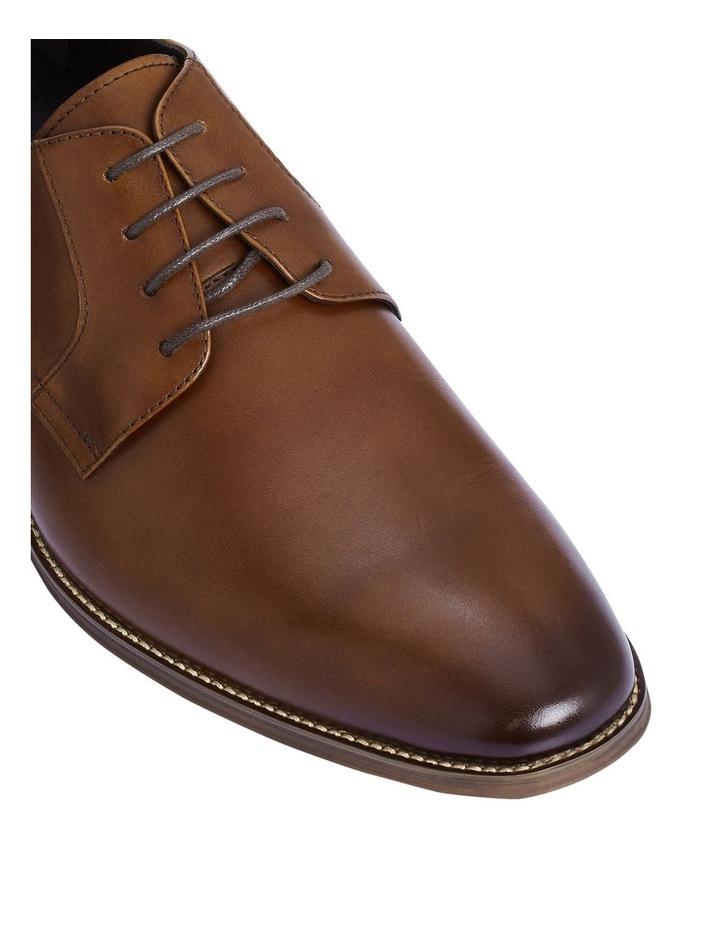 Cheston Dress Shoe image 3