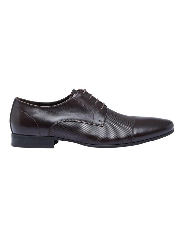 Blake Textured Dress Shoe image 1