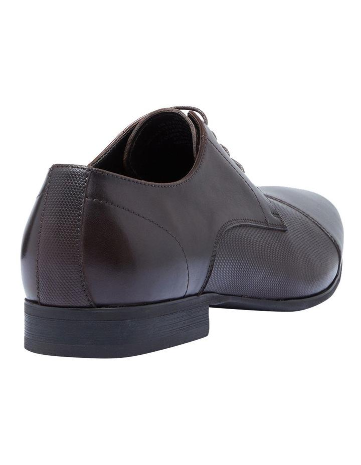 Blake Textured Dress Shoe image 2