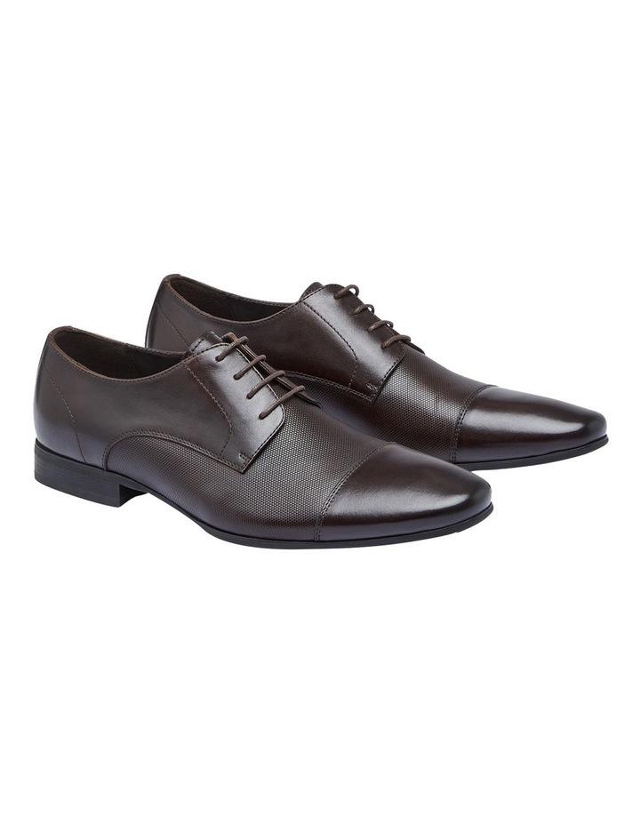Blake Textured Dress Shoe image 3
