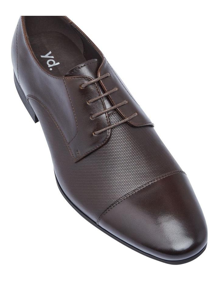 Blake Textured Dress Shoe image 4
