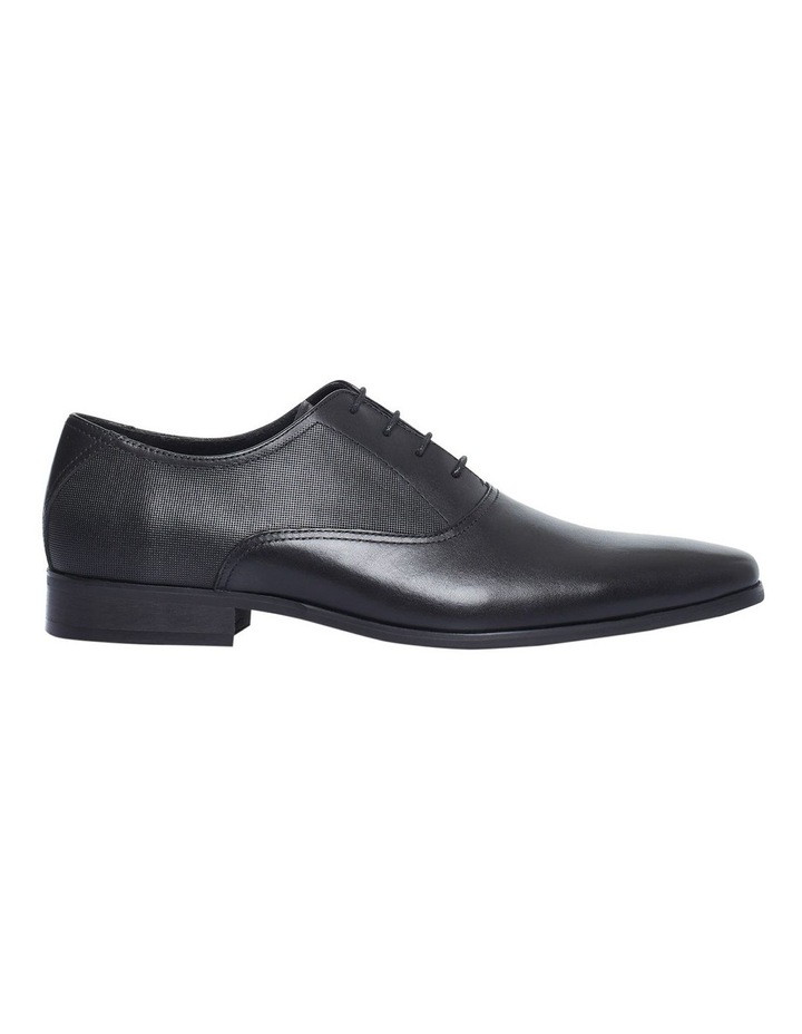 Piccadilly Oxford Shoe image 1