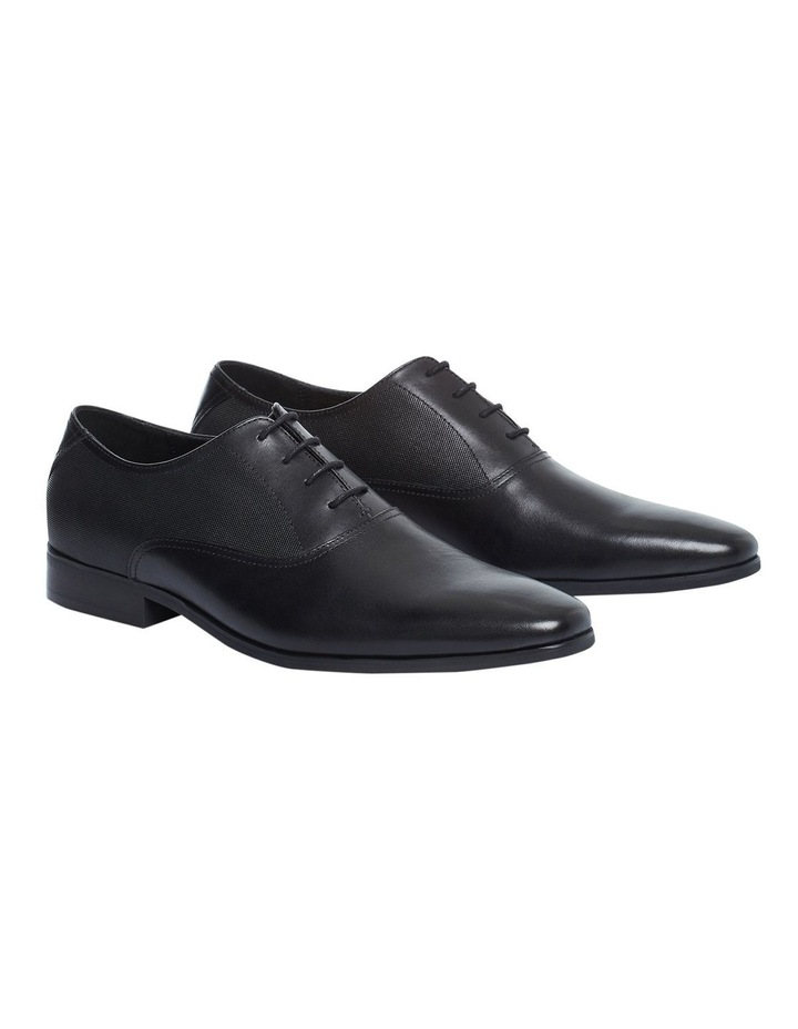 Piccadilly Oxford Shoe image 3