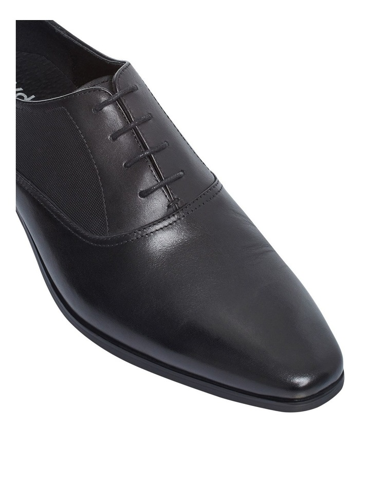 Piccadilly Oxford Shoe image 4