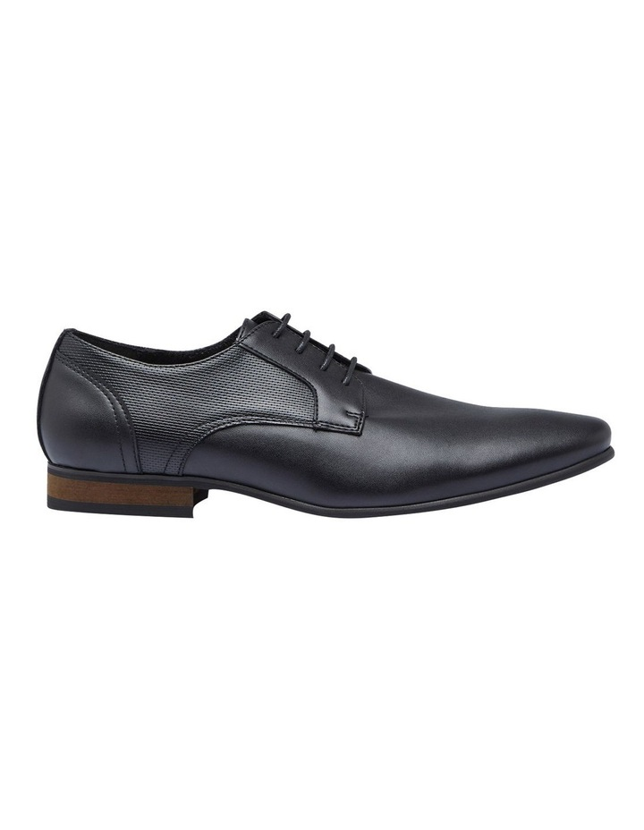 Josh Dress Shoe image 1