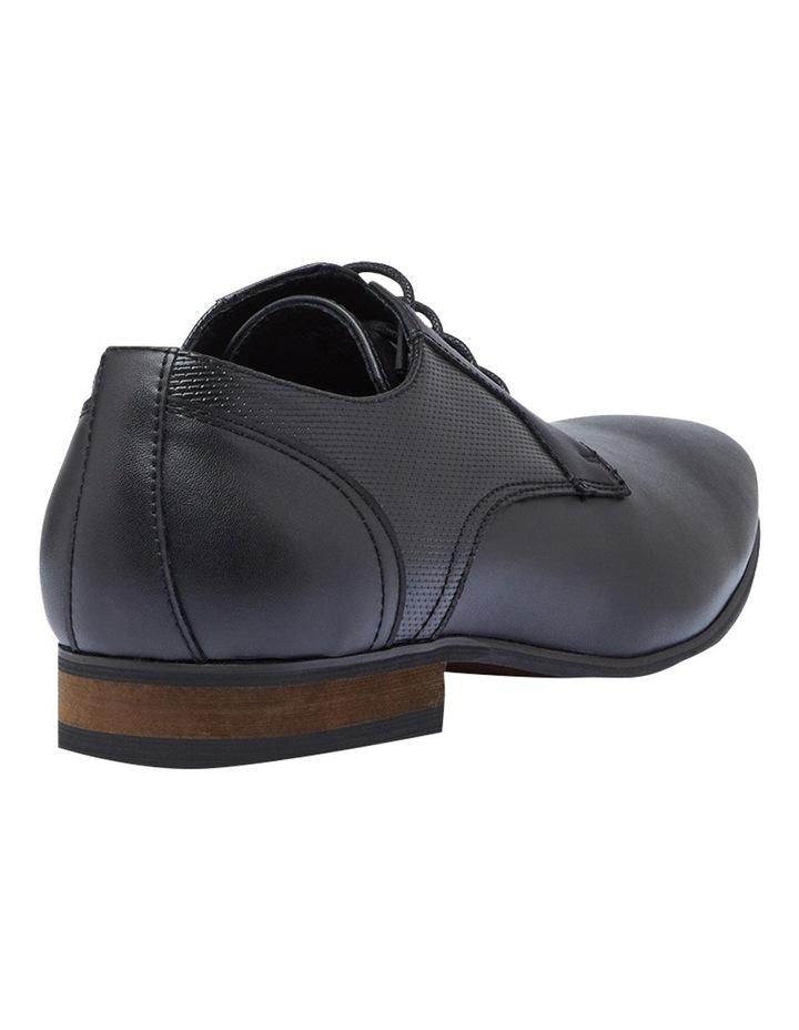Josh Dress Shoe image 2