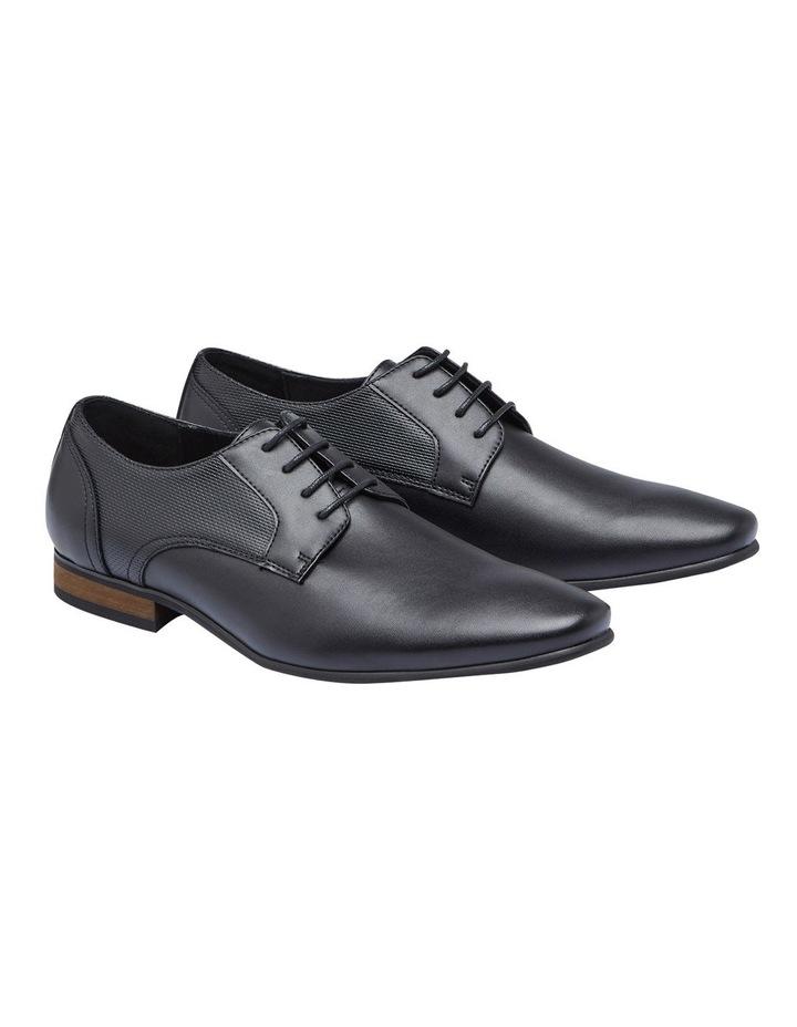Josh Dress Shoe image 3