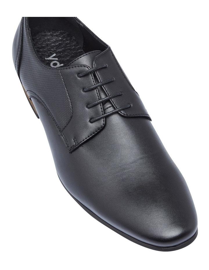 Josh Dress Shoe image 4