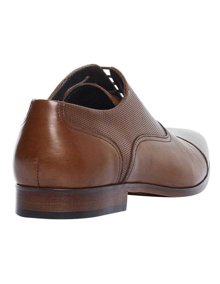 Piper Oxford Shoe image 2