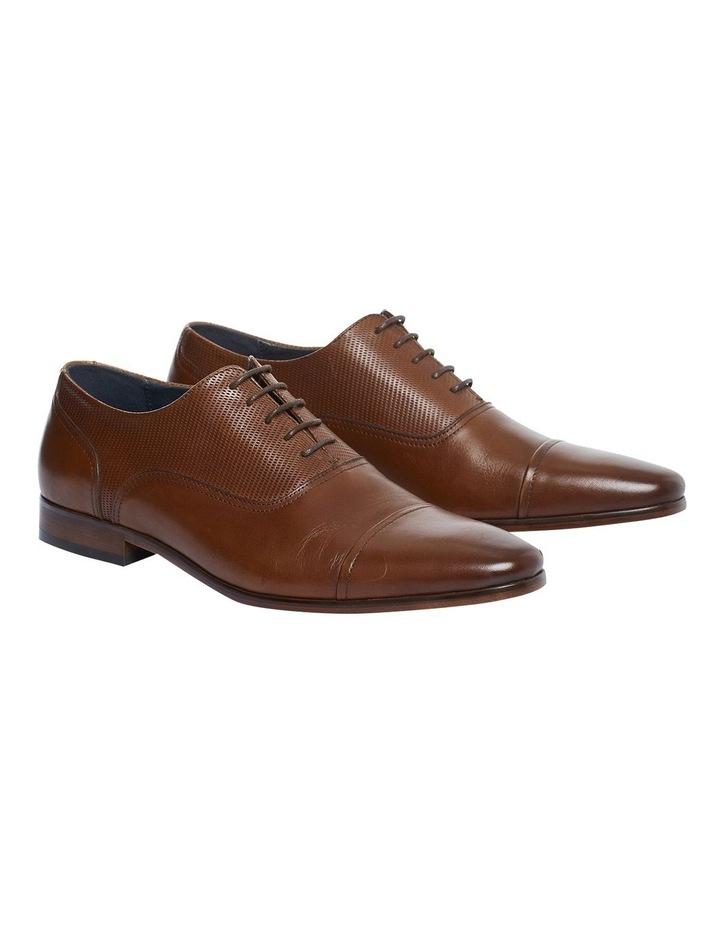 Piper Oxford Shoe image 3
