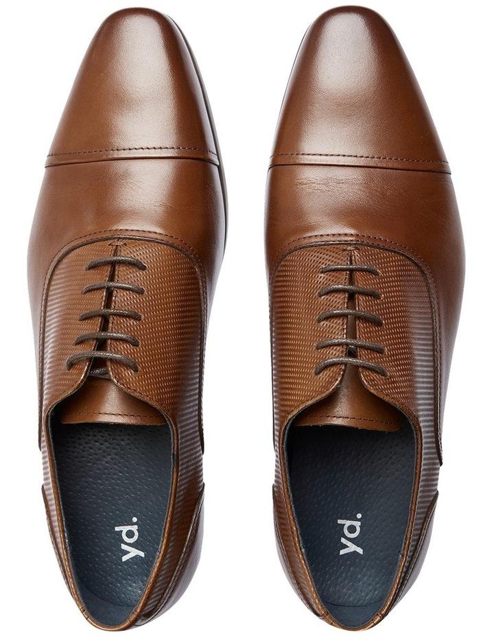 Piper Oxford Shoe image 4