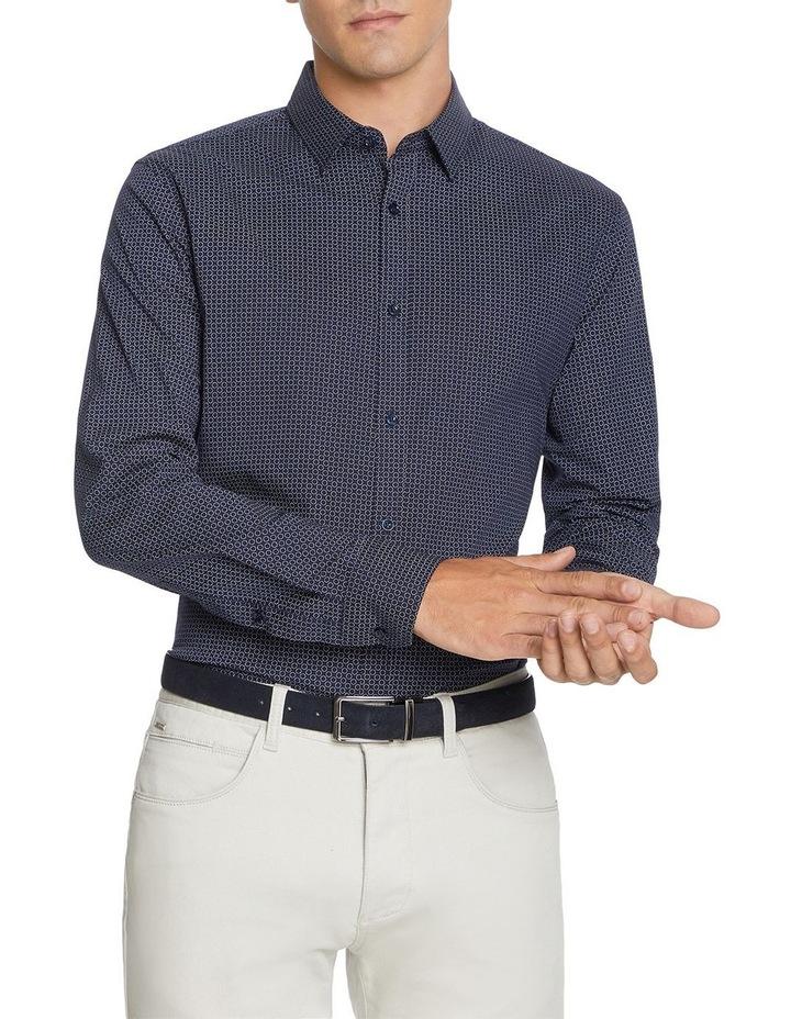 Curtis Slim Shirt image 1